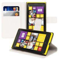 lumia1020-portafoglio-bianca