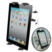 supporto-tablet-griglie-1