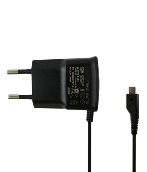 140834982426396657-celmate-travel-charger-samsung-mobile-phone