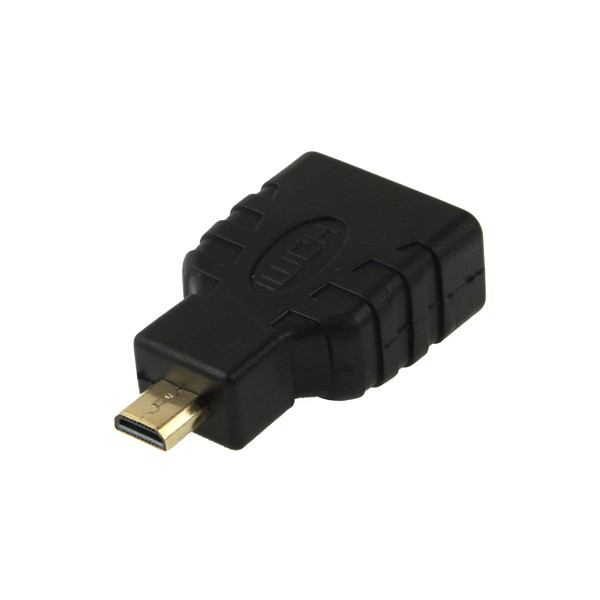 3-in-1-cavo-hdmi-full-hd-1080p-15-m (2)