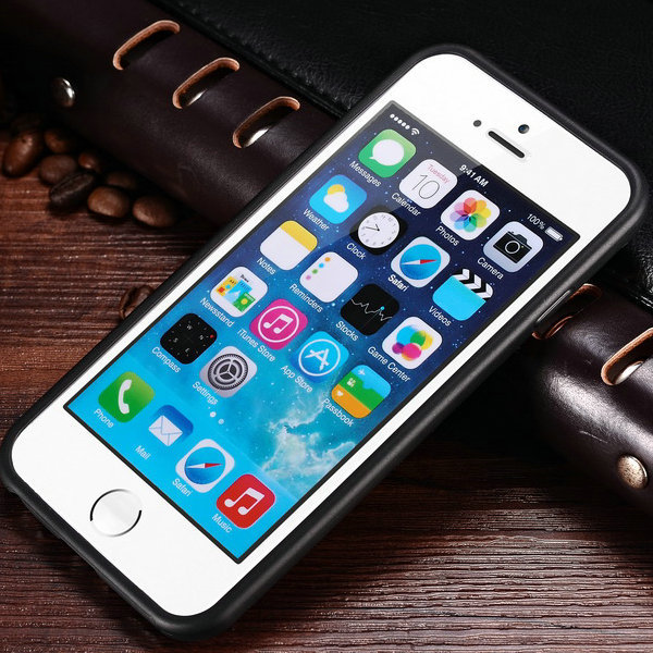 Fashion-Gel-TPU-Silicone-Case-For-iPhone-6-4-7-Inches-6-Colors-Flexible-Phone-Bag-1