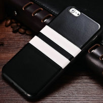 Fashion-Gel-TPU-Silicone-Case-For-iPhone-6-4-7-Inches-6-Colors-Flexible-Phone-Bag