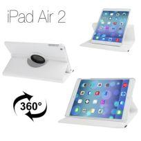 air2-360-bianca-1