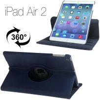 air2-360-blu-1