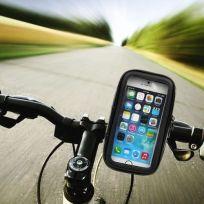 bicicletta-M