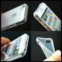 cristal-tpu-iphone5-5s-1