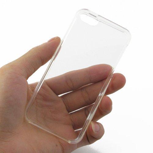 cristal-tpu-iphone5-5s-2