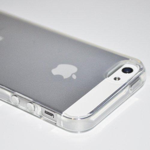 cristal-tpu-iphone5-5s-4