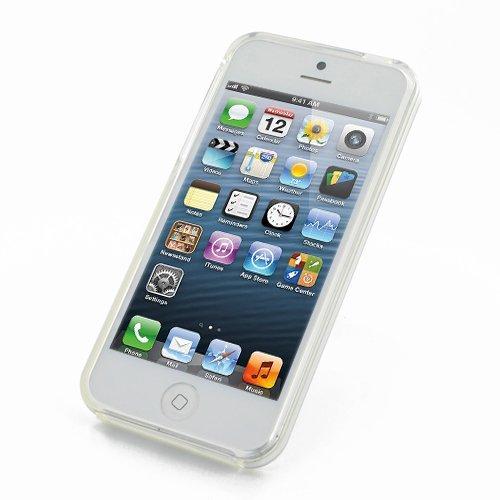 cristal-tpu-iphone5-5s-5