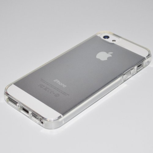 cristal-tpu-iphone5-5s-6