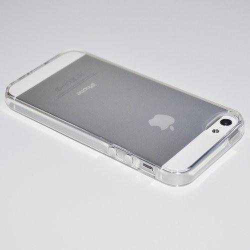 cristal-tpu-iphone5-5s-7