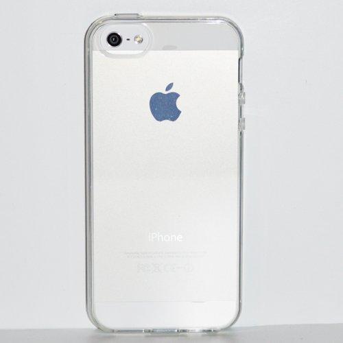 cristal-tpu-iphone5-5s-8