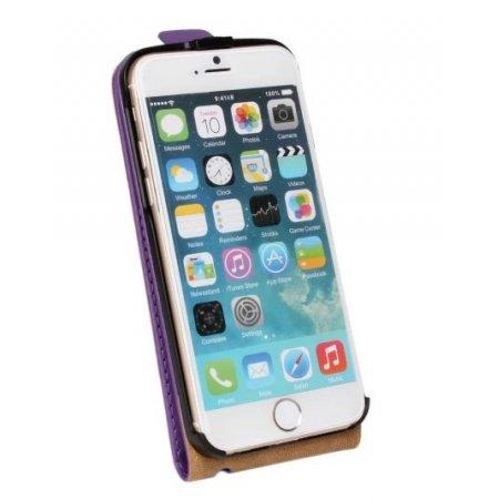 flip-bianca-iphone6plus-4