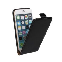 flip-nera-iphone6plus-2