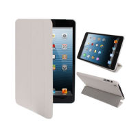 ipad-mini-retina-smart-cover-integrale-bianca-1