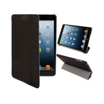 ipad-mini-retina-smart-cover-integrale-nera-1