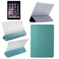 ipadair2-smart-cover-azzurra-1
