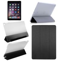 ipadair2-smart-cover-nera-trasp-1