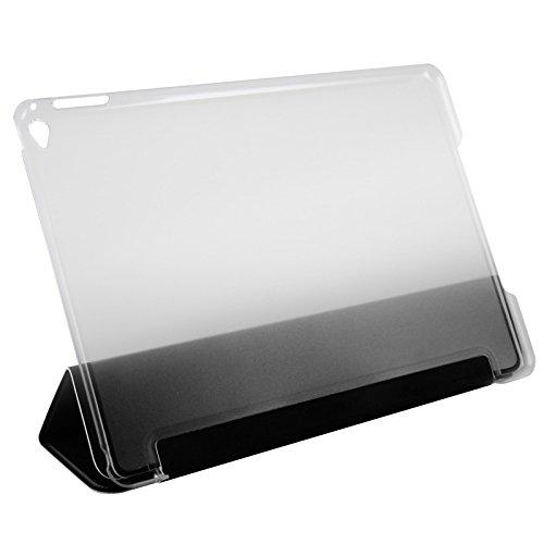 ipadair2-smart-cover-nera-trasp-4