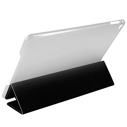ipadair2-smart-cover-nera-trasp-5