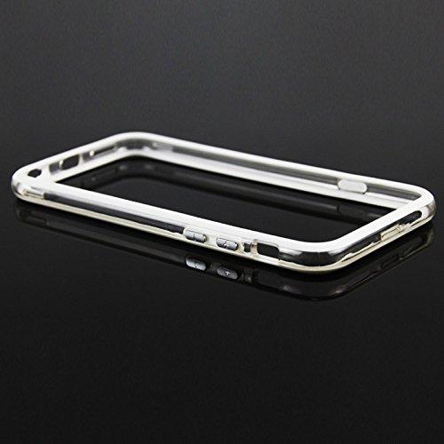 iphone-6-bumper-bianco-2