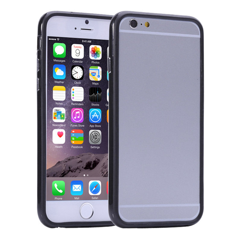 iphone-6-bumper-nero-1