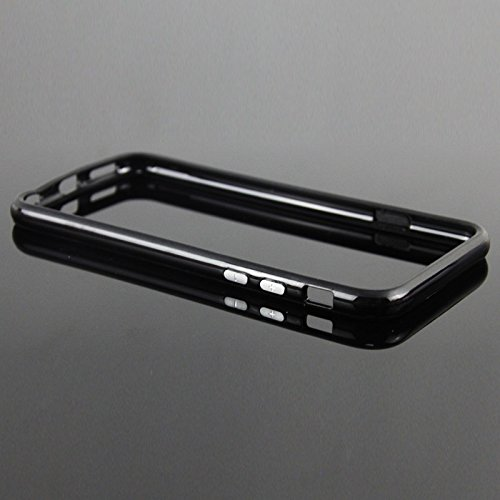 iphone-6-bumper-nero-4