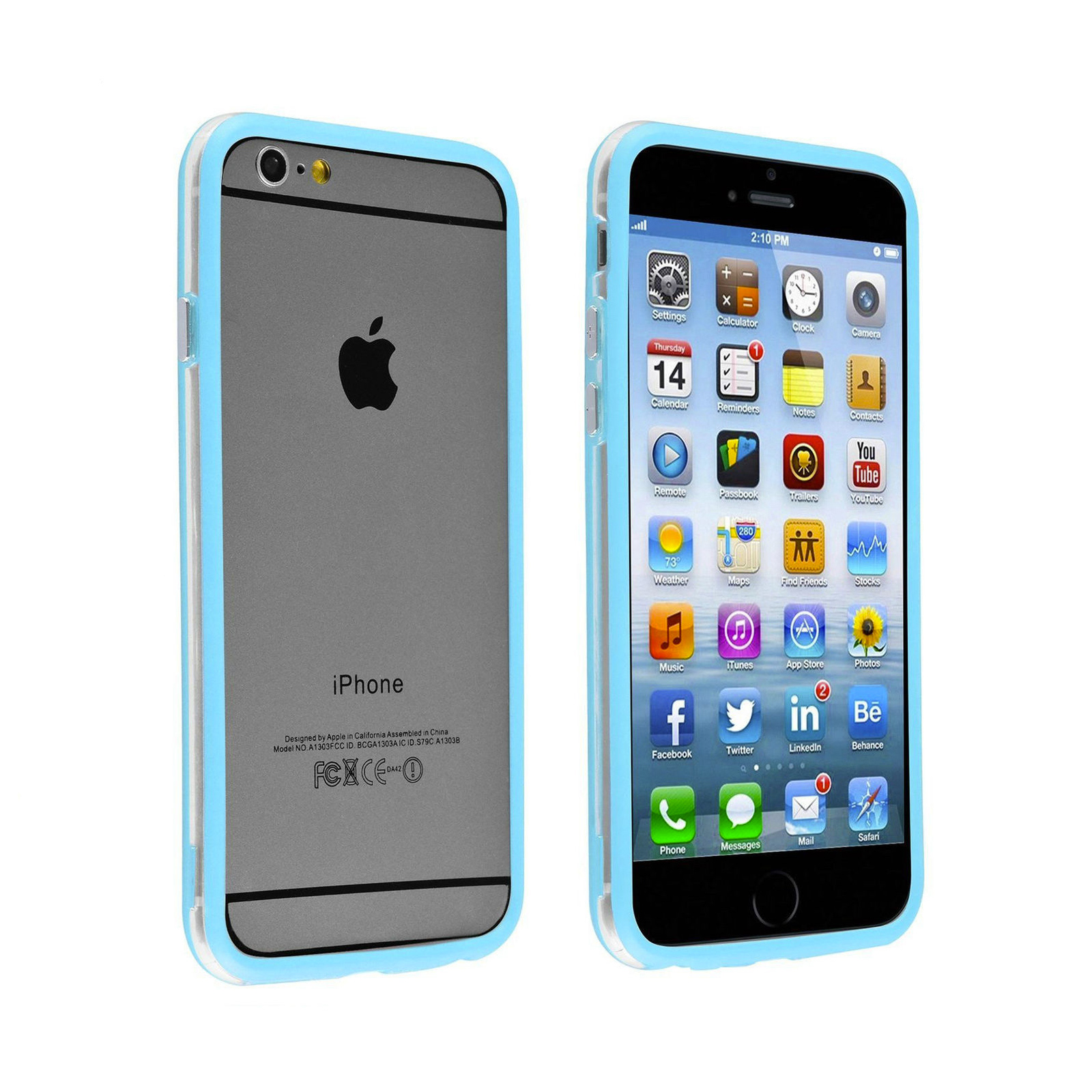 iphone6-bumper-celeste