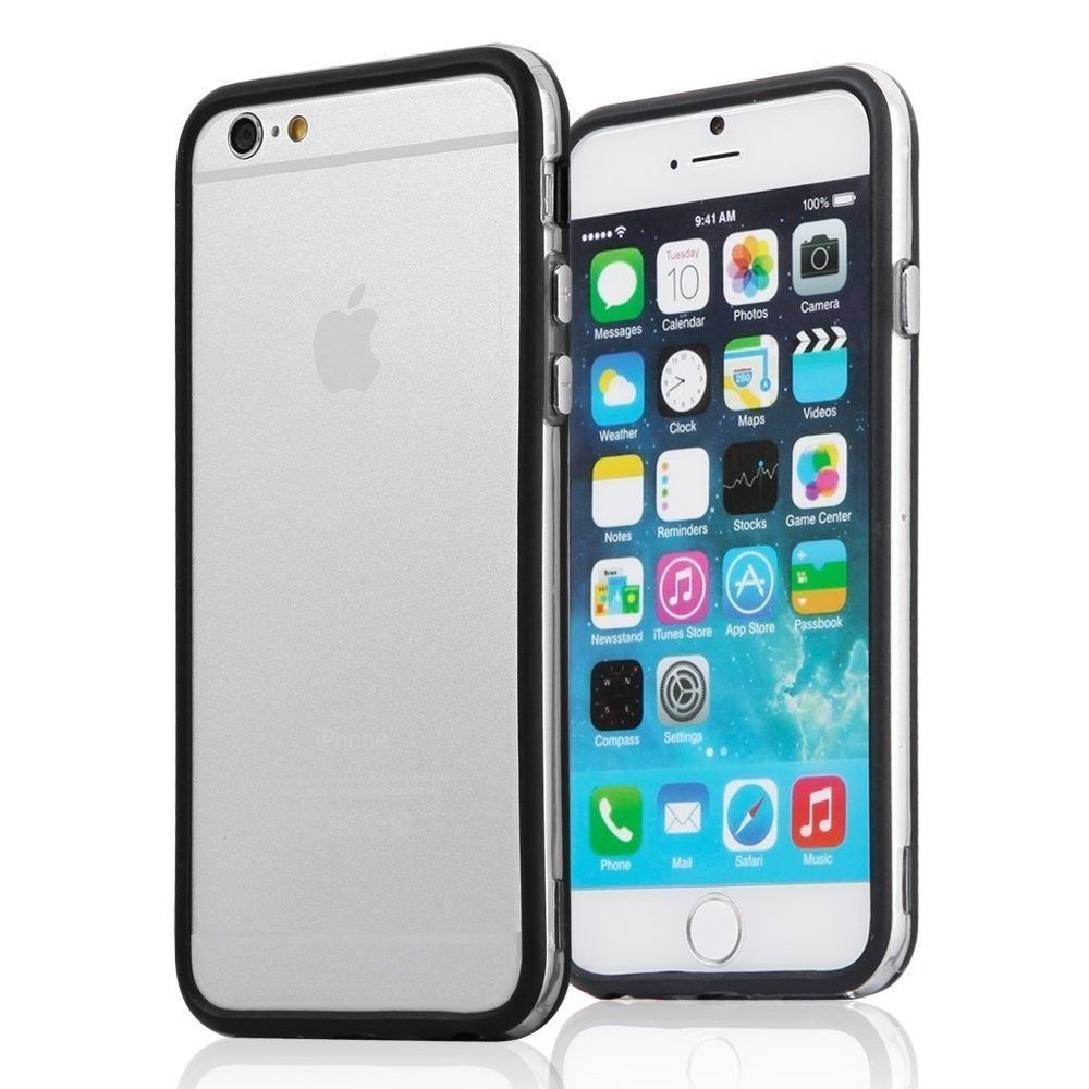 iphone6-bumper-nero-trasp-1