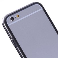 iphone6-bumper-nero-trasp-4