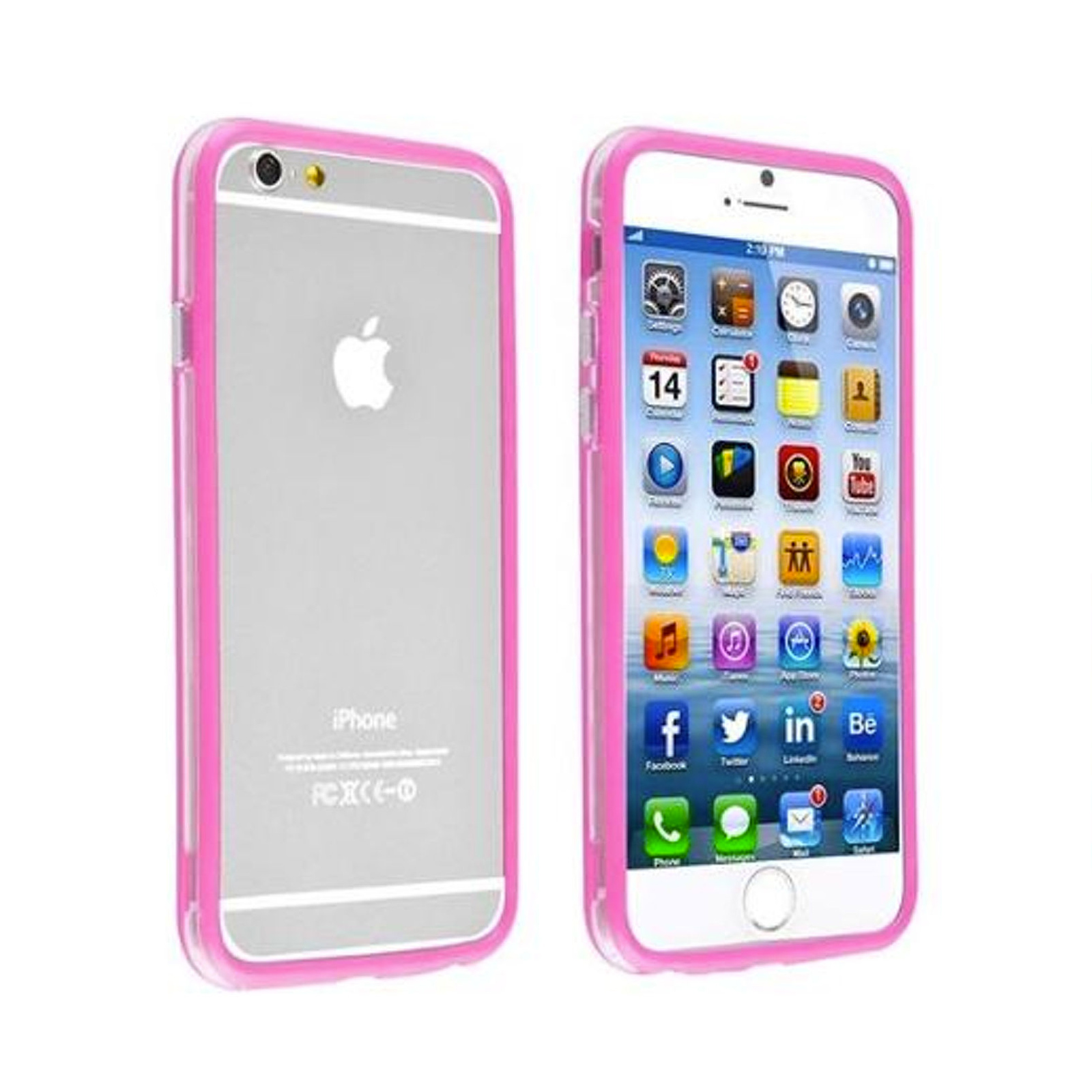iphone6-bumper-rosa