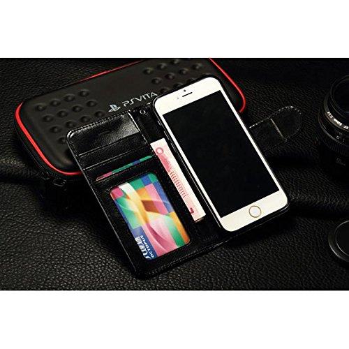 iphone6plus-port-nera-3
