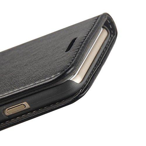 iphone6plus-port-nera-4