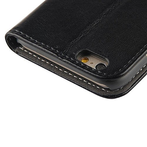 iphone6plus-port-nera-5
