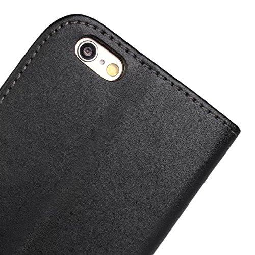 iphone6plus-port-nera-6