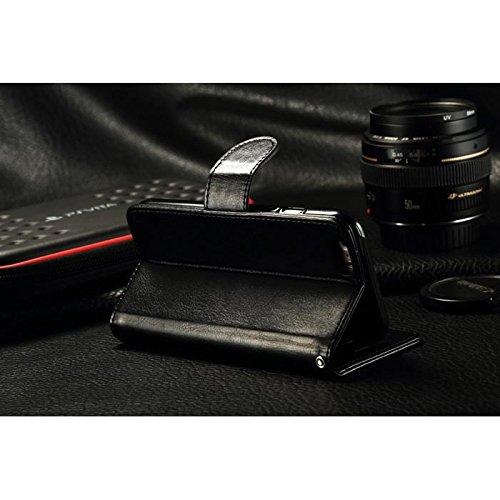 iphone6plus-port-nera-7