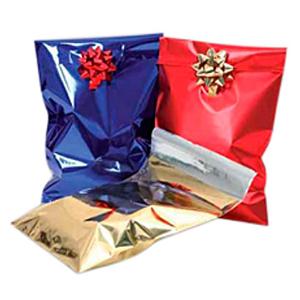 pacchetti-colorati21 copia