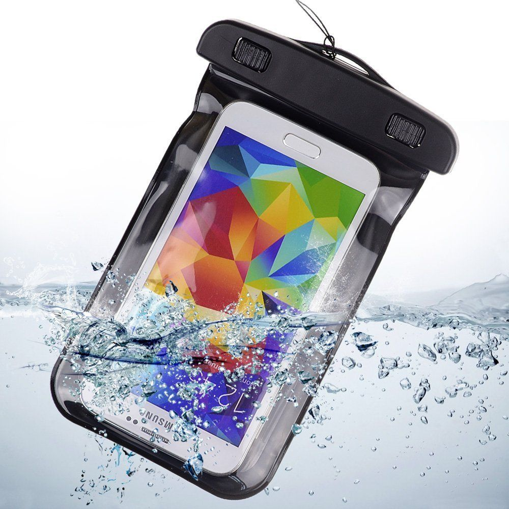 sacchetto-waterproof-nero-4