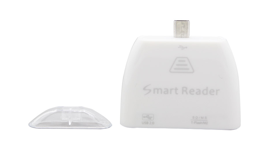smart-reader-e-hub-3205-2