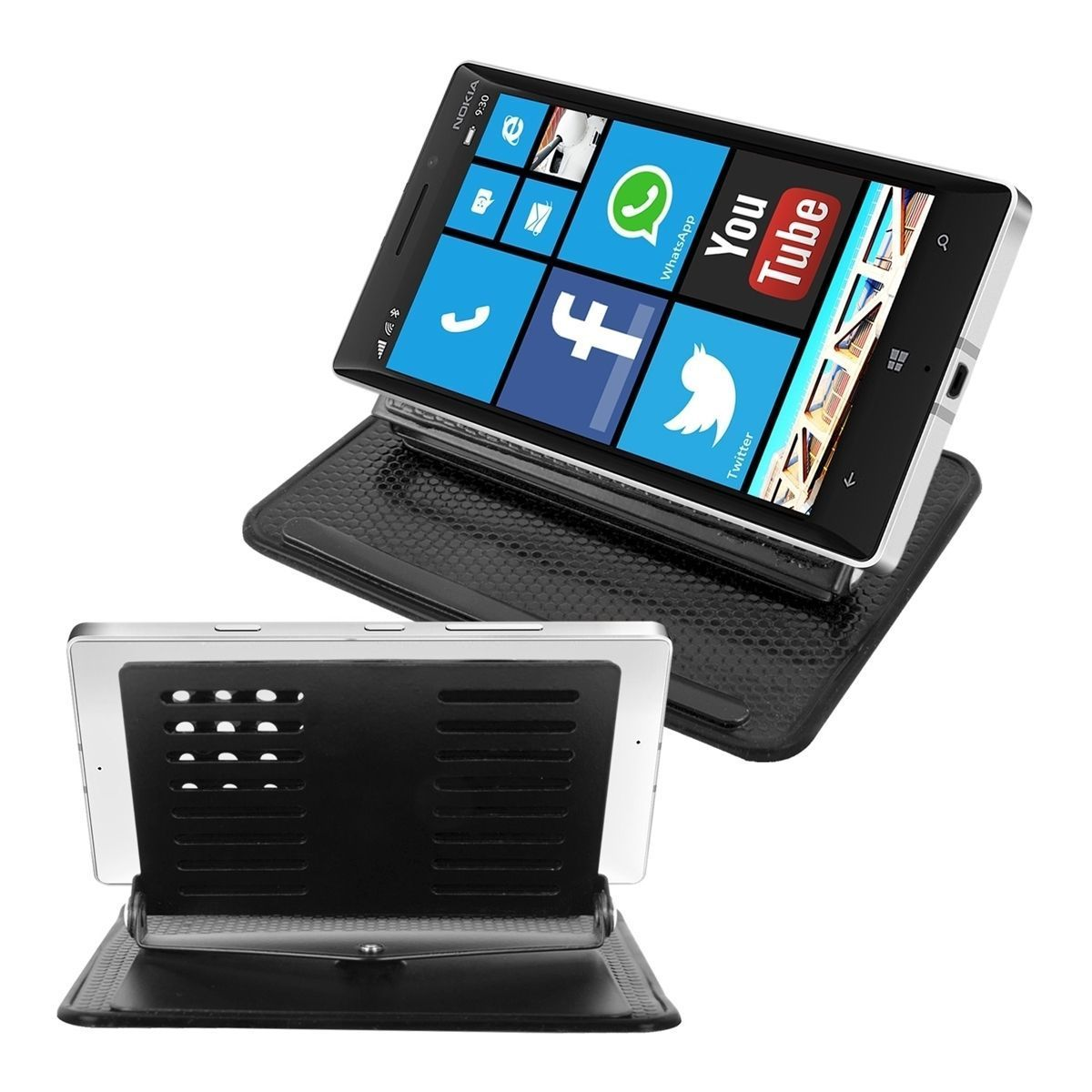 supporto-cruscotto-lumia-930