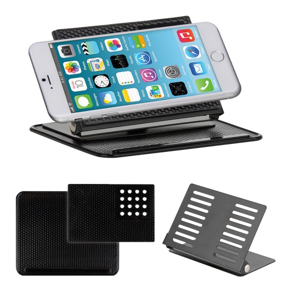 supporto-per-auto-con-tappetino-antiscivolo-per-smarthone-e-gps (2)