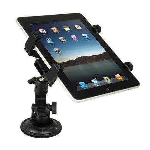 supporto-tablet-parabrezza-7