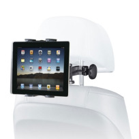 supporto-tablet-poggiatesta