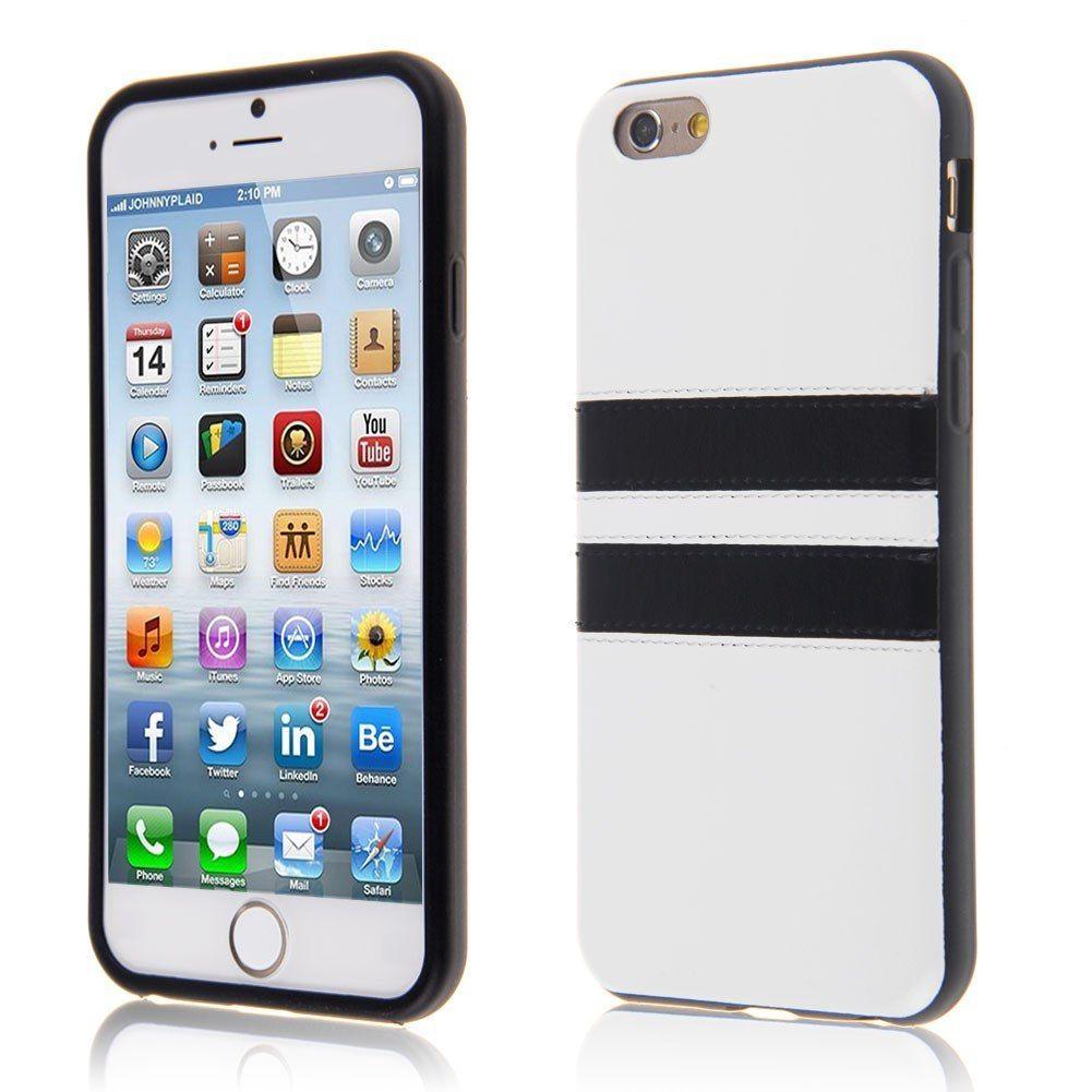 tpu-pelle-iphone6-bianco