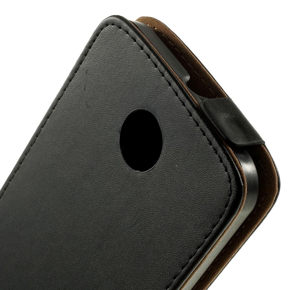 23020082A-2