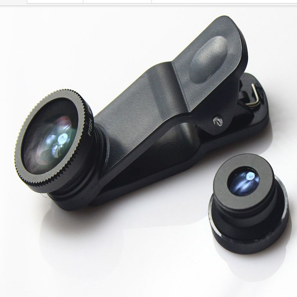 3-in-1-universal-lens1