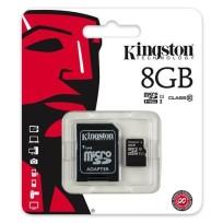 KINGSTON-8gb