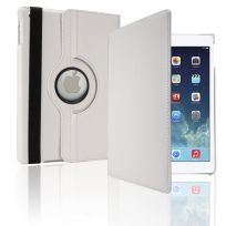 ipad-air-360-bianca-1