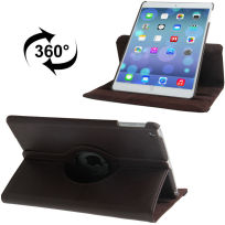 ipad-air-360-marrone-1