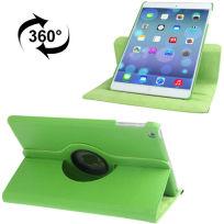 ipad-air-360-verde-1